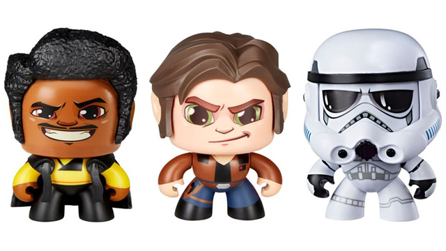 star-wars-solo-mighty-muggs-figures