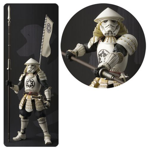star-wars-storm-trooper-movie-realization-action-figure