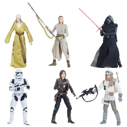 star-wars-the-vintage-collection-action-figures