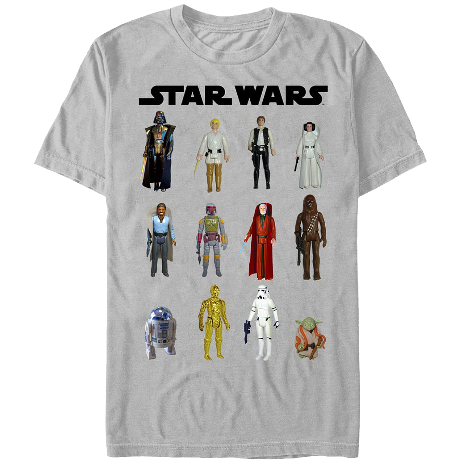 star-wars-vintage-action-figures-t-shirt-1