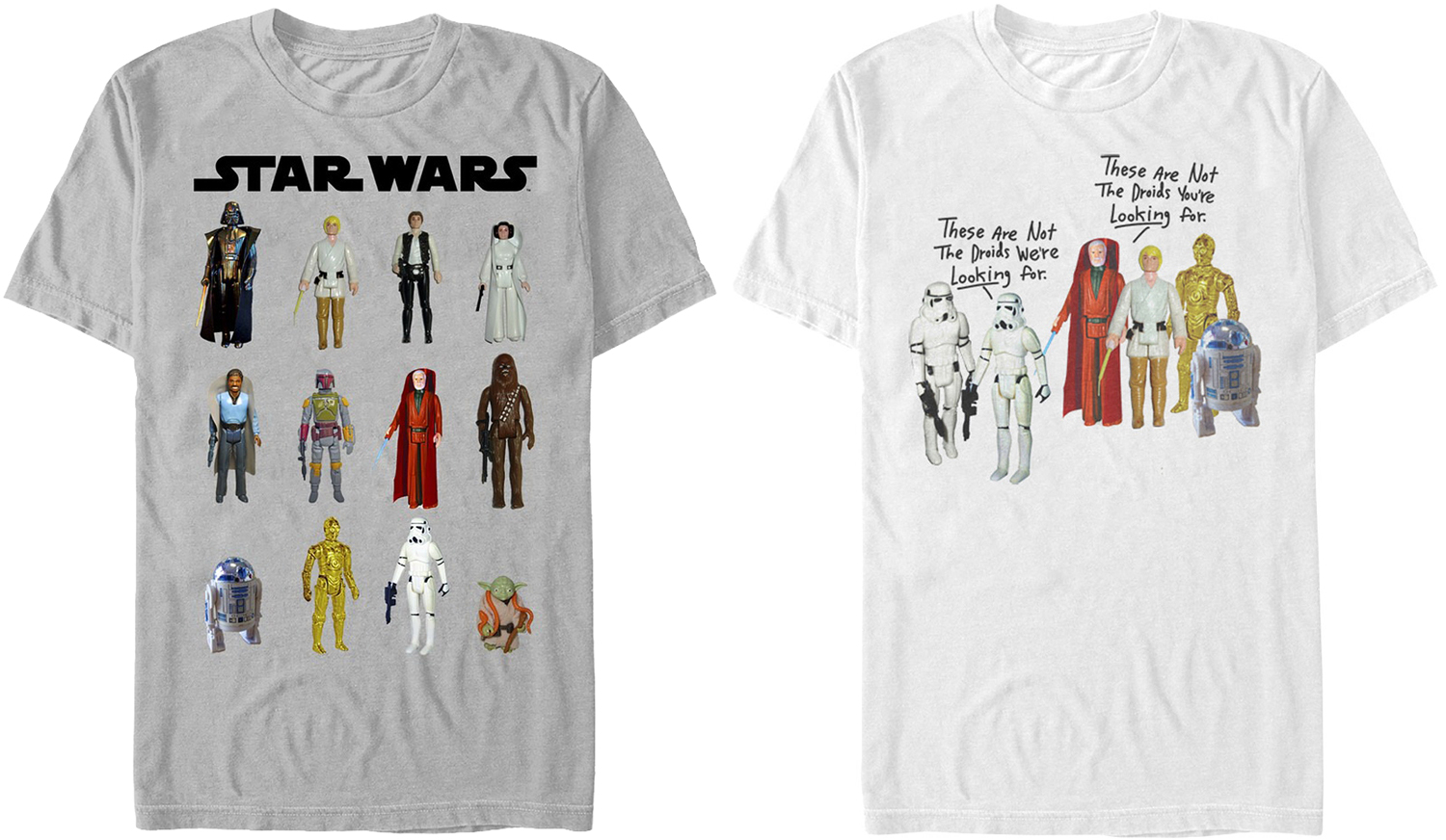 star-wars-vintage-action-figures-t-shirts