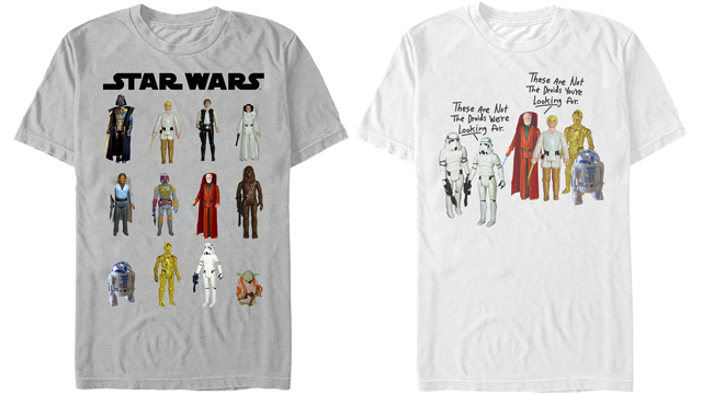 star-wars-vintage-action-figures-tees