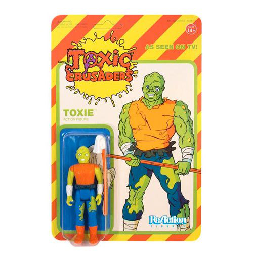 super7-toxic-avenger-cartoon-edition-action-figure