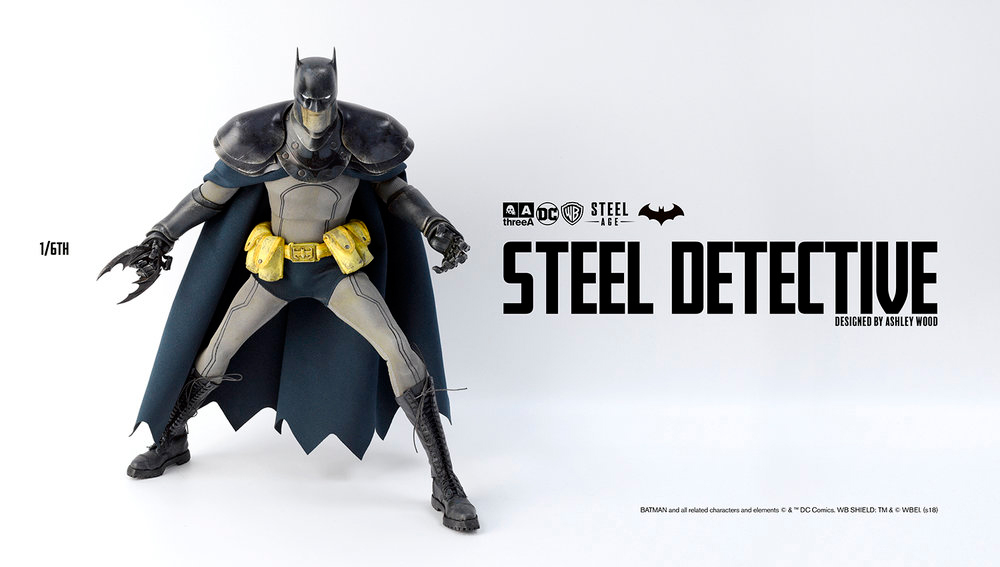 threea-batman-steel-detective-action-figure-1