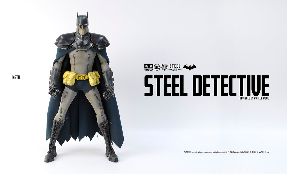 threea-batman-steel-detective-action-figure-2