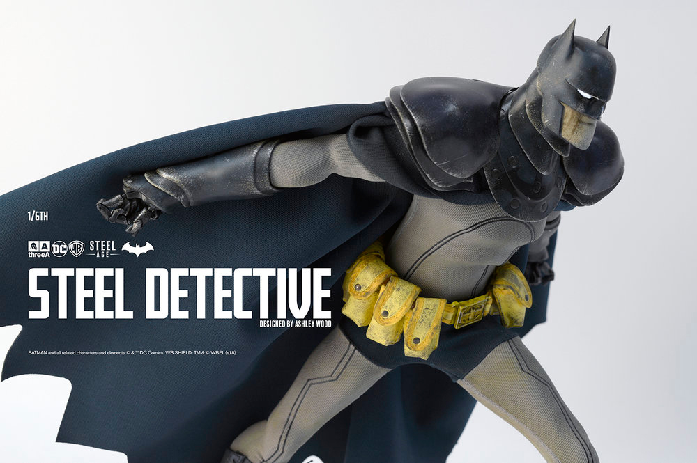 threea-batman-steel-detective-action-figure-3