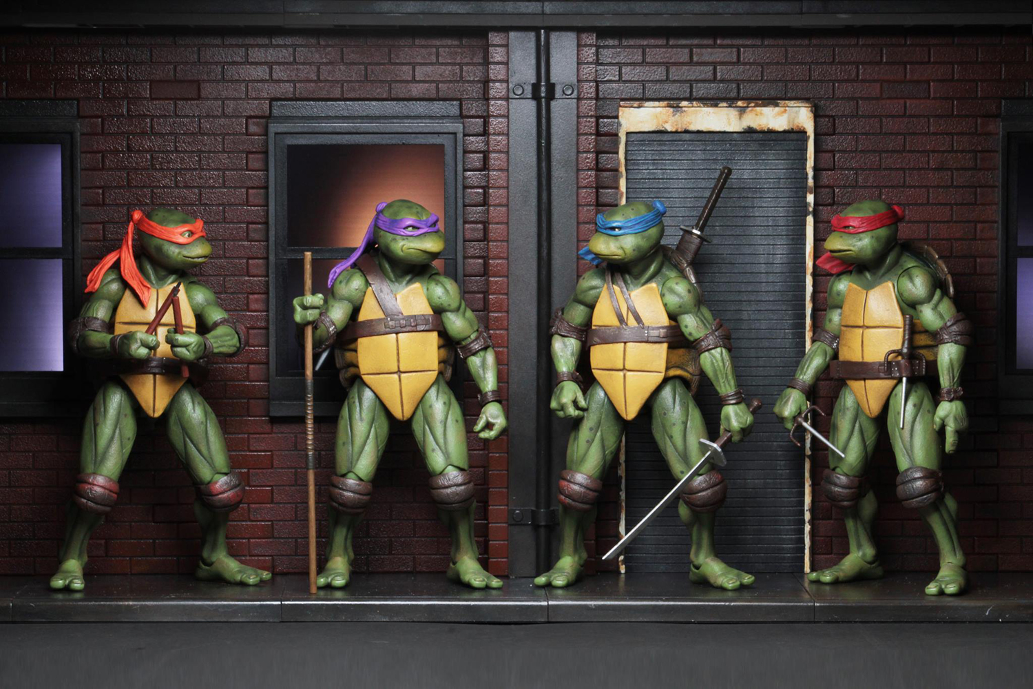 tmnt-neca-1990-7-inch-figures-sdcc-2018-exclusives-1