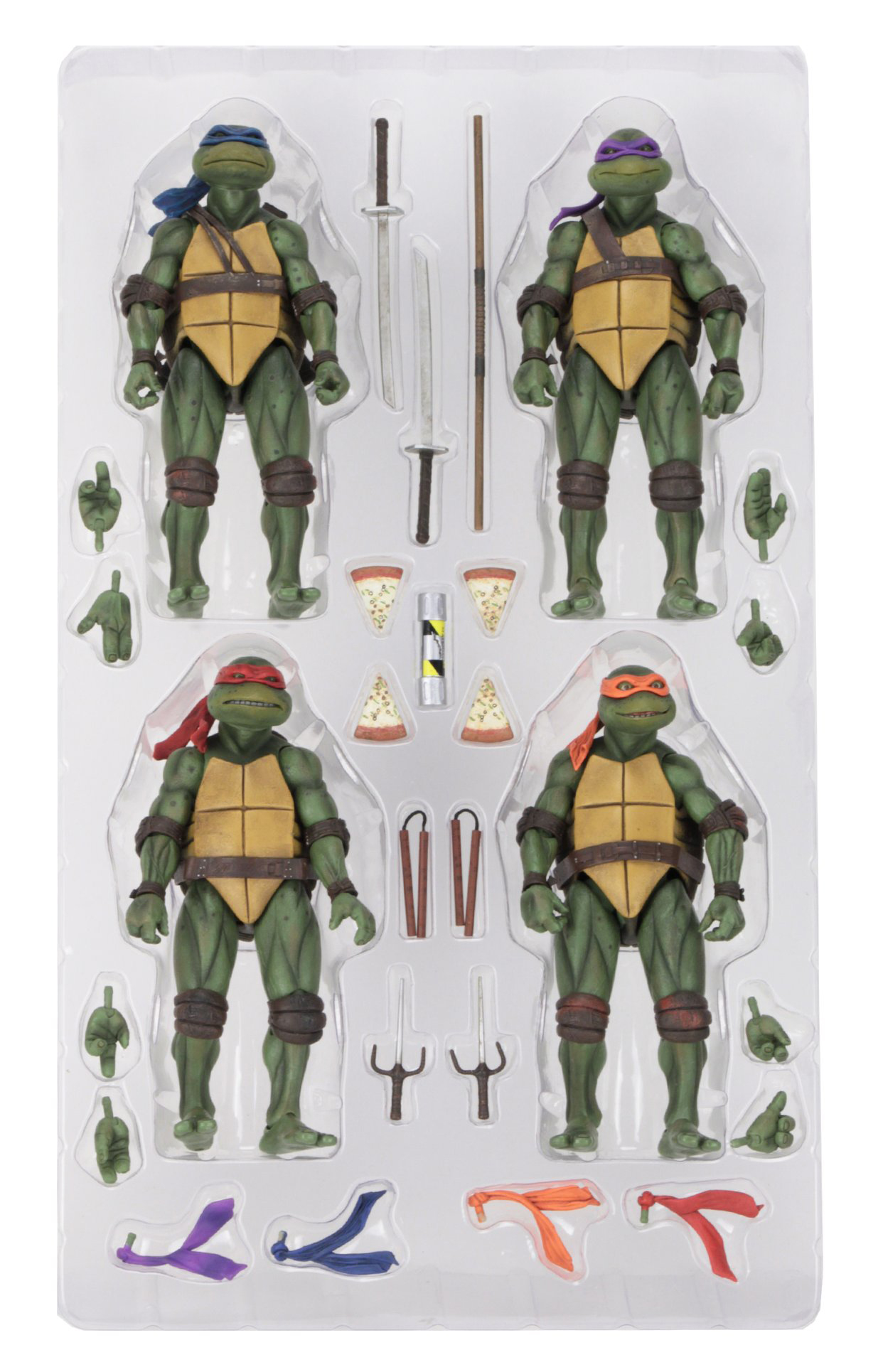 tmnt-neca-1990-7-inch-figures-sdcc-2018-exclusives-3