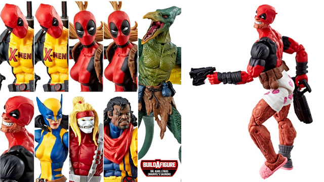 deadpool-marvel-legends-action-figures-wave-2