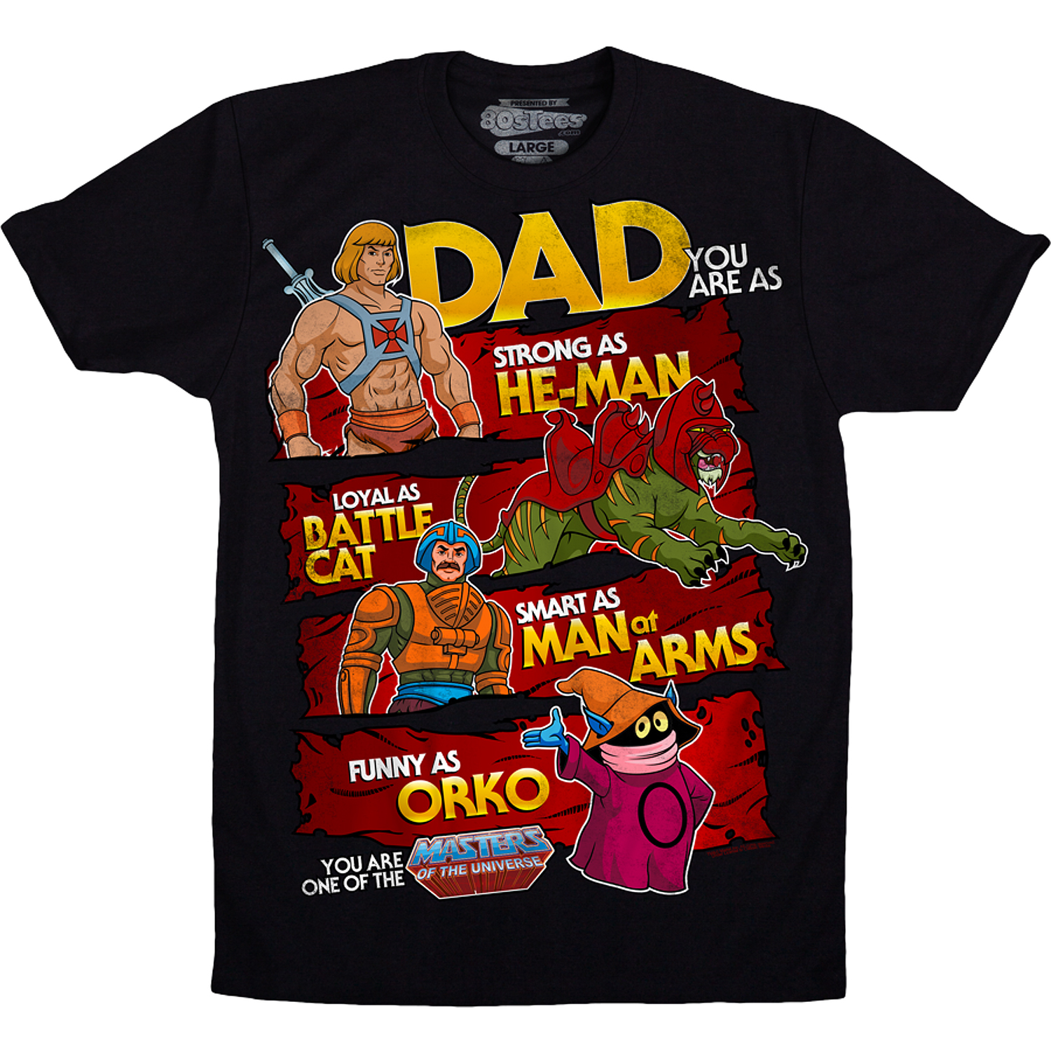 fathers-day-he-man-moto-shirt