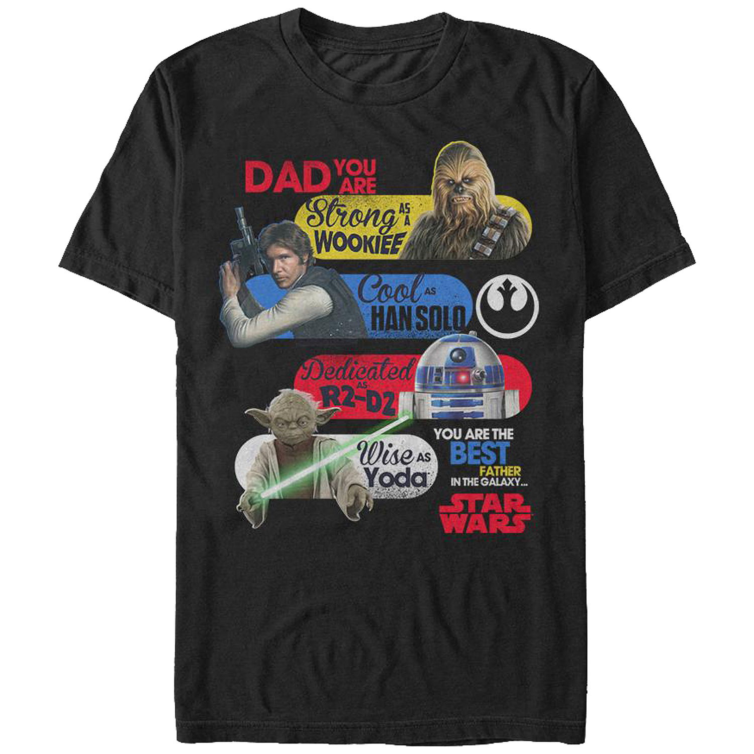 fathers-day-star-wars-shirt