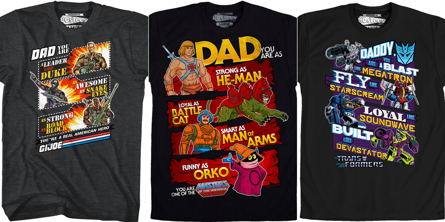 fathers-day-toy-collector-t-shirts