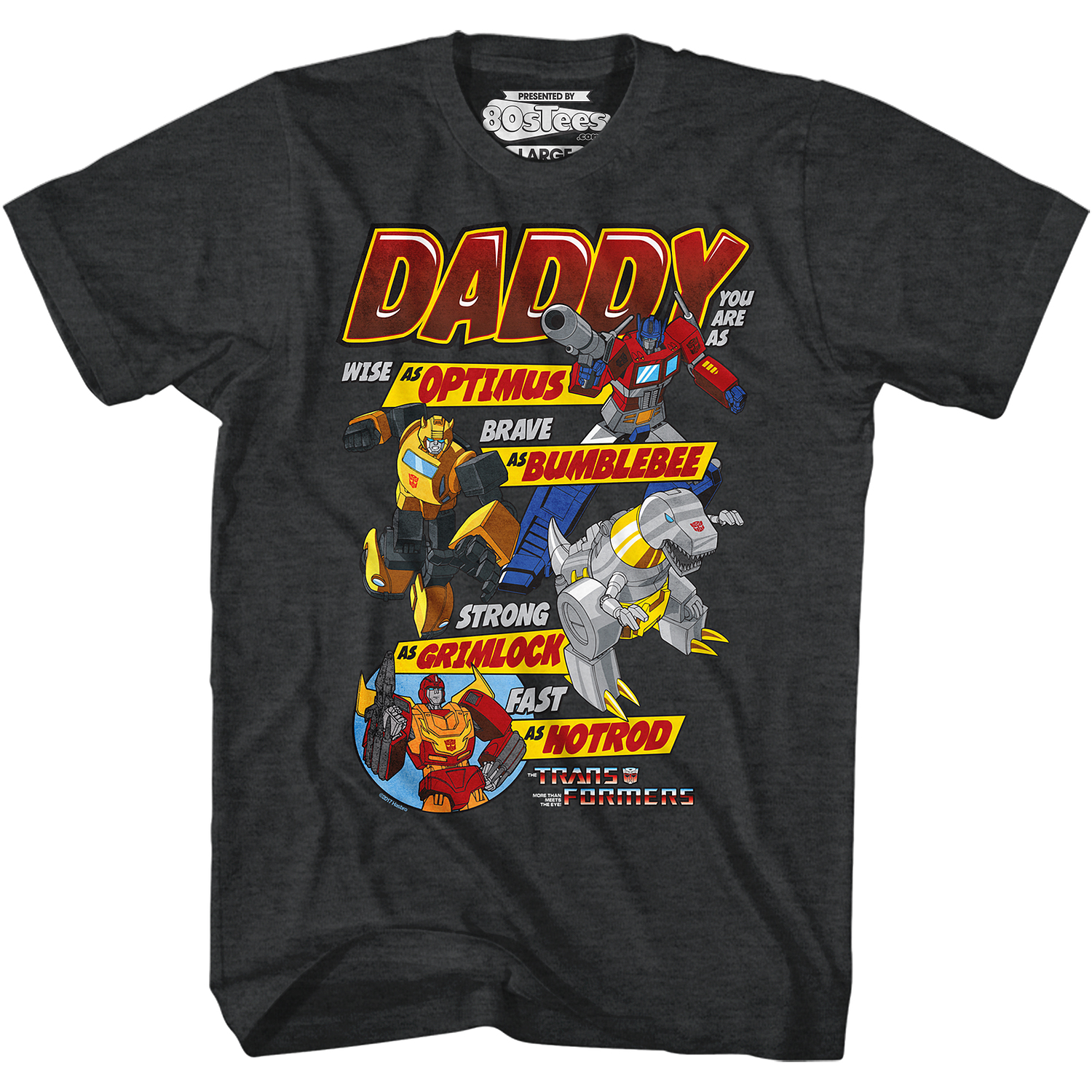 fathers-day-transformers-shirt