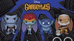 funko-gargoyles-figures