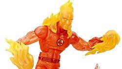 marvel-legends-human-torch-action-figure