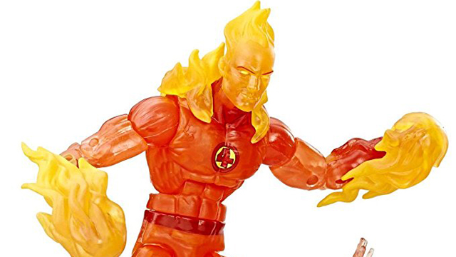 marvel-legends-human-torch-action-figure