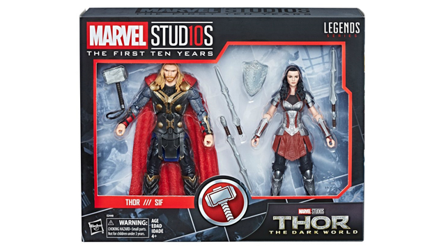 marvel-legends-thor-lady-sif-first-10-years-figures