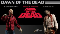 mezco-dawn-of-the-dead-action-figures