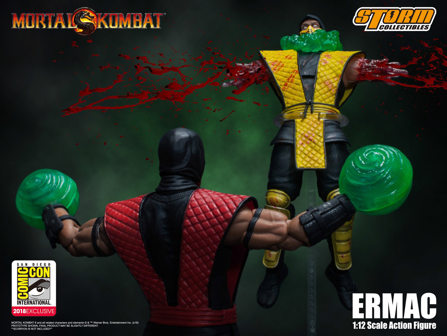 mortal-kombat-ermac-action-figure-storm-collectibles