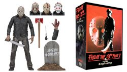 neca-friday-the-13th-ultimate-jason-action-figure