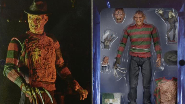 neca-ultimate-freddy-krueger-action-figure
