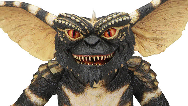 neca-ultimate-gremlins-action-figure