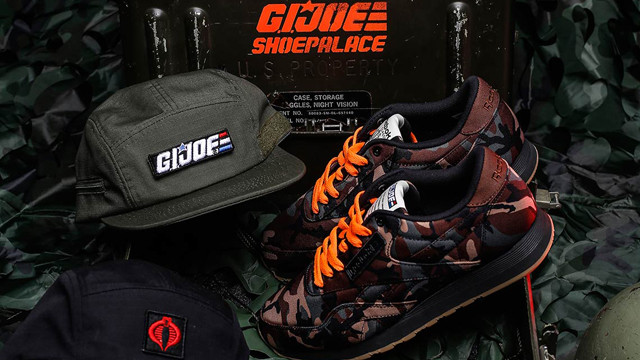 reebok-gi-joe-shoe-palace-collection