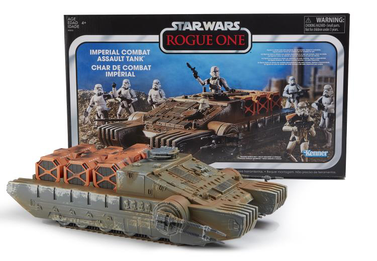 star-wars-vintage-collection-rogue-one-imperial-combat-tank-1