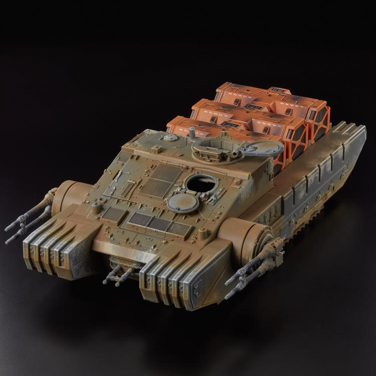 star-wars-vintage-collection-rogue-one-imperial-combat-tank-2