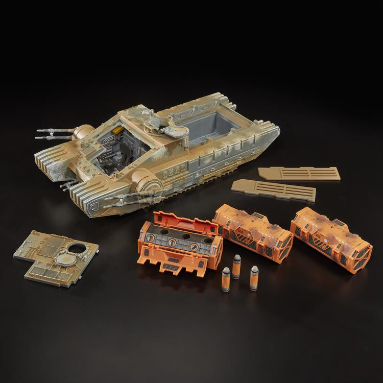 star-wars-vintage-collection-rogue-one-imperial-combat-tank-3