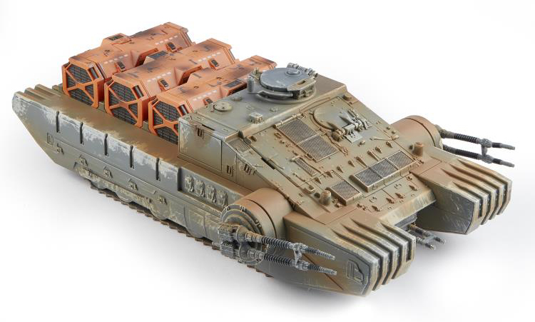 star-wars-vintage-collection-rogue-one-imperial-combat-tank-4