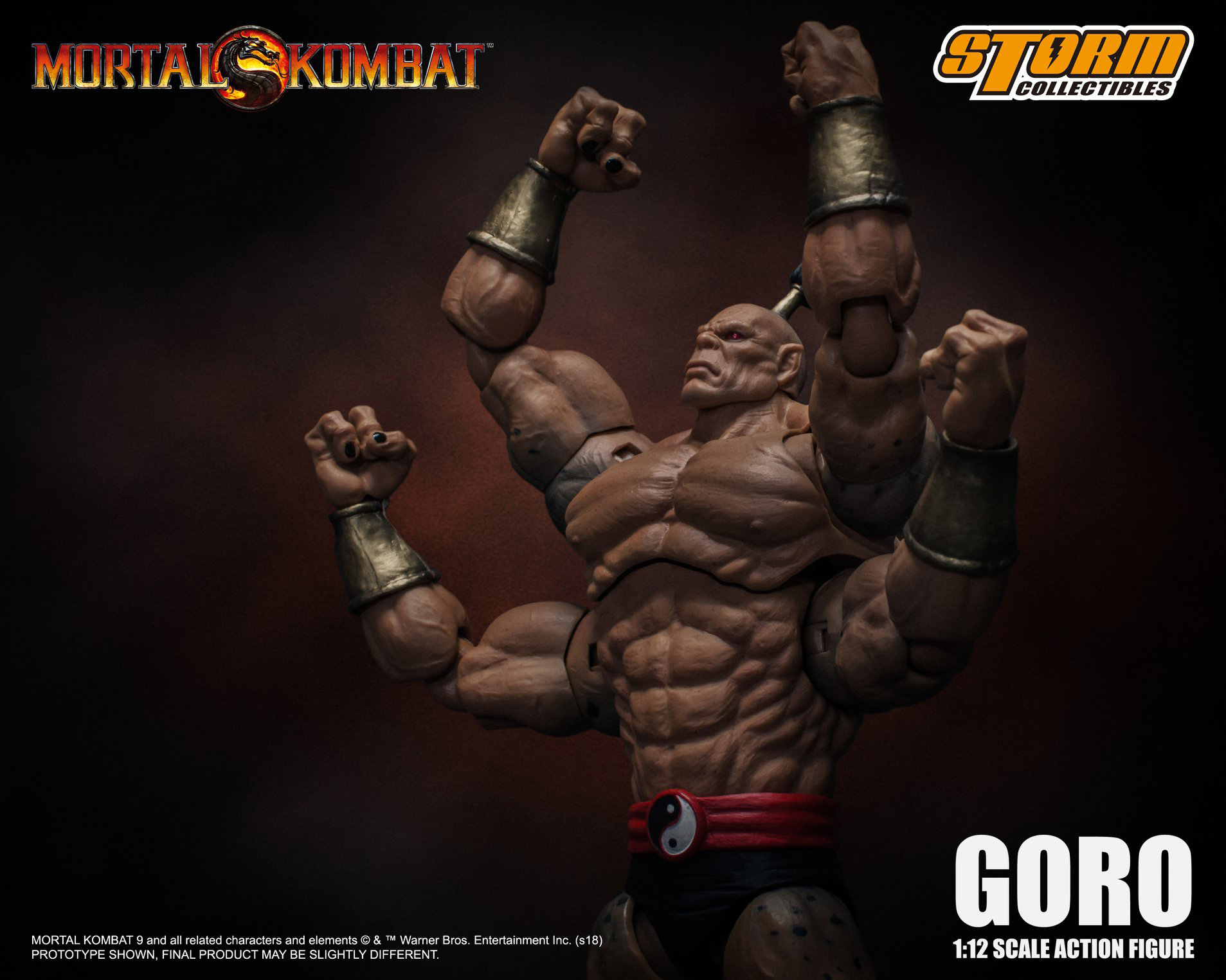 storm-mortal-kombat-goro-preview