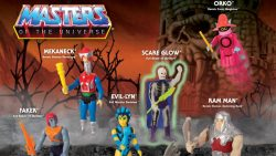 super7-motu-reaction-figures-wave-4