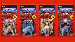 super7-motu-vintage-action-figures-wave-1