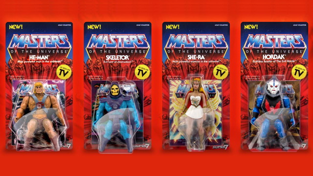 super7-motu-vintage-action-figures-wave-1