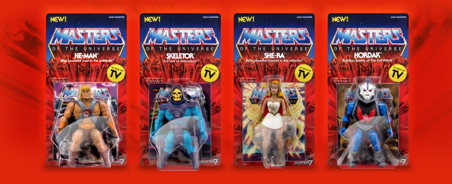 super7-motu-vintage-action-figures