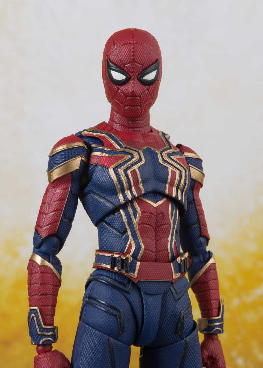 iron-spider-sh-figuarts-action-figure-2