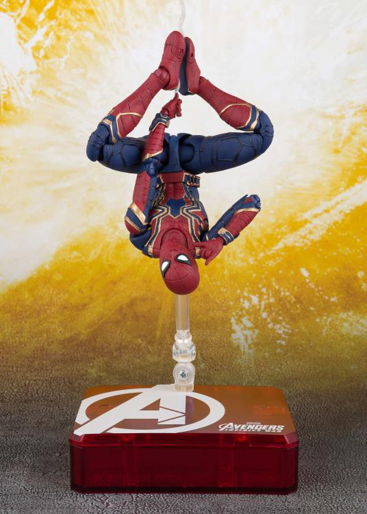 iron-spider-sh-figuarts-action-figure-3