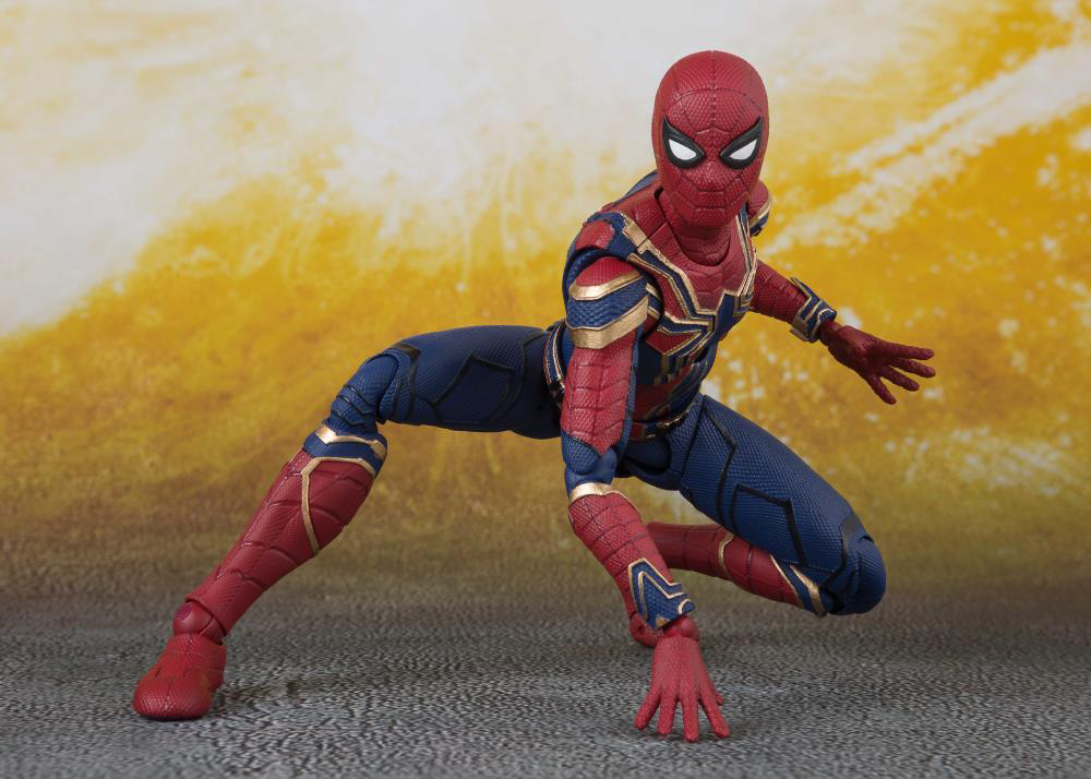 iron-spider-sh-figuarts-action-figure-5