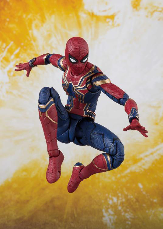 iron-spider-sh-figuarts-action-figure-8