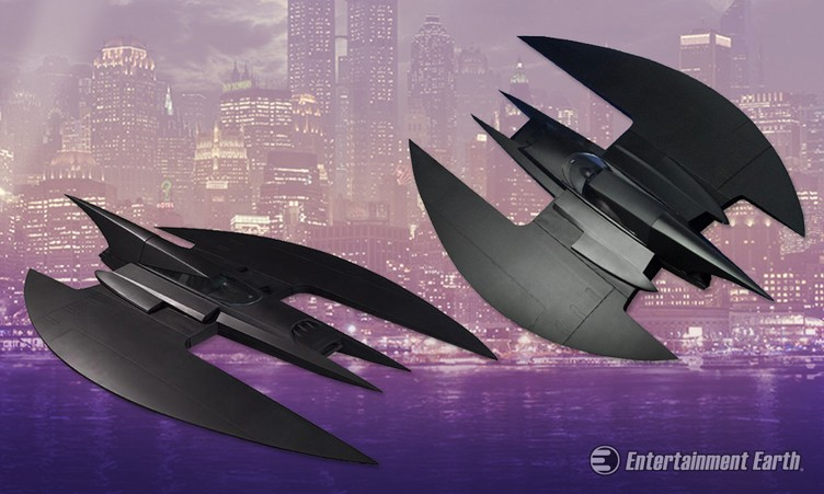 batman-the-animated-series-batwing-vehicle