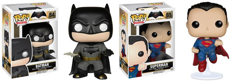 batman-vs-superman-pop-vinyl-action-figures