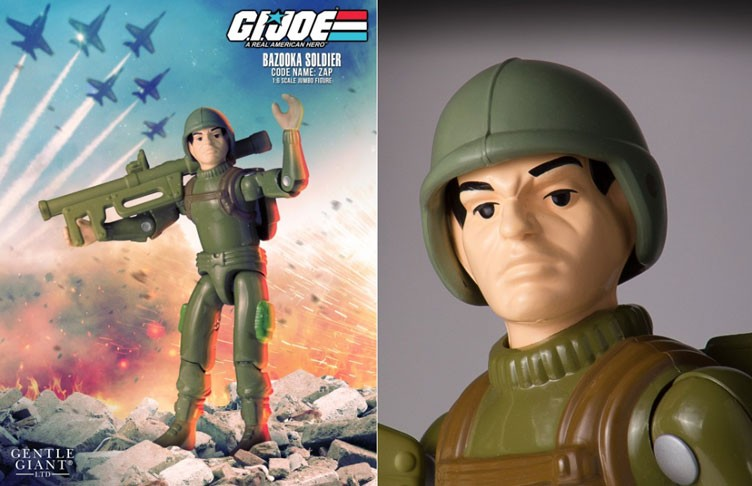 gentle-giant-gi-joe-zap-jumbo-action-figure
