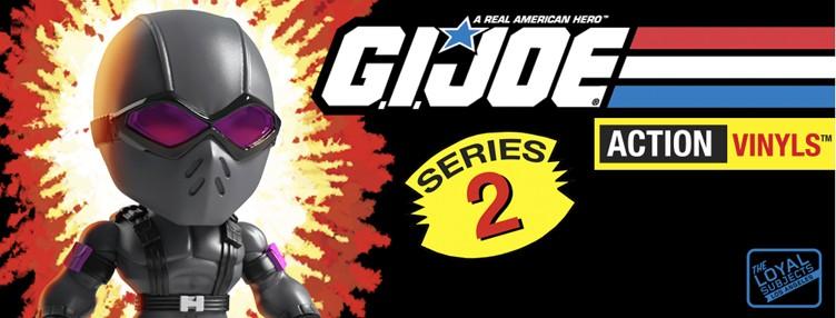 gi-joe-vinyl-figures-the-loyal-subjects