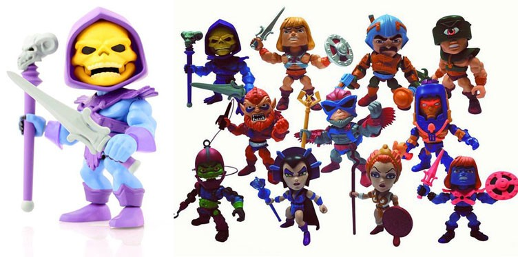 he-man-masters-of-the-universe--loyal-subjects-action-figures