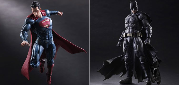 batman-vs-superman-action-figures-square-enix