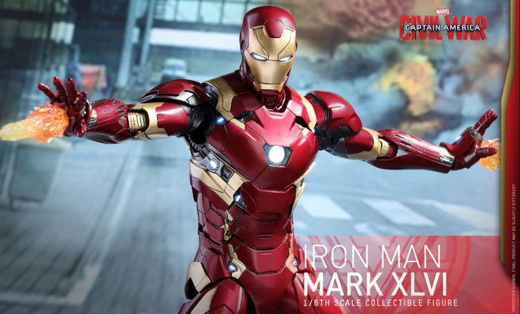 captain-america-civil-war-iron-man-sixth-scale-figure-hot-toys