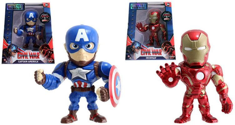 captain-america-civil-war-metal-action-figures-jada-toys