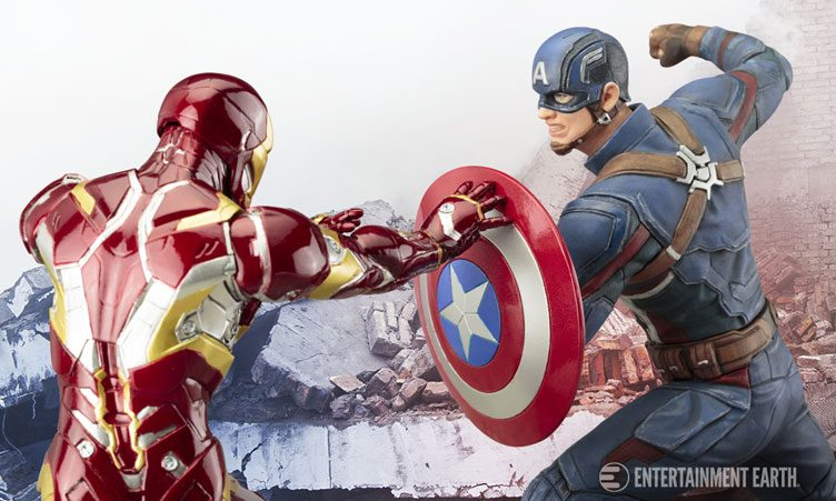 captain-america-civil-war-statues-kotobukiya-1