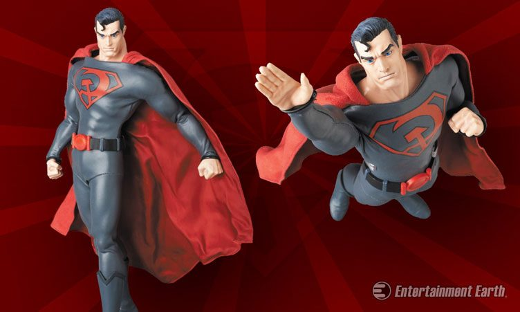 dc-superman-red-son-real-action-heroes-action-figure